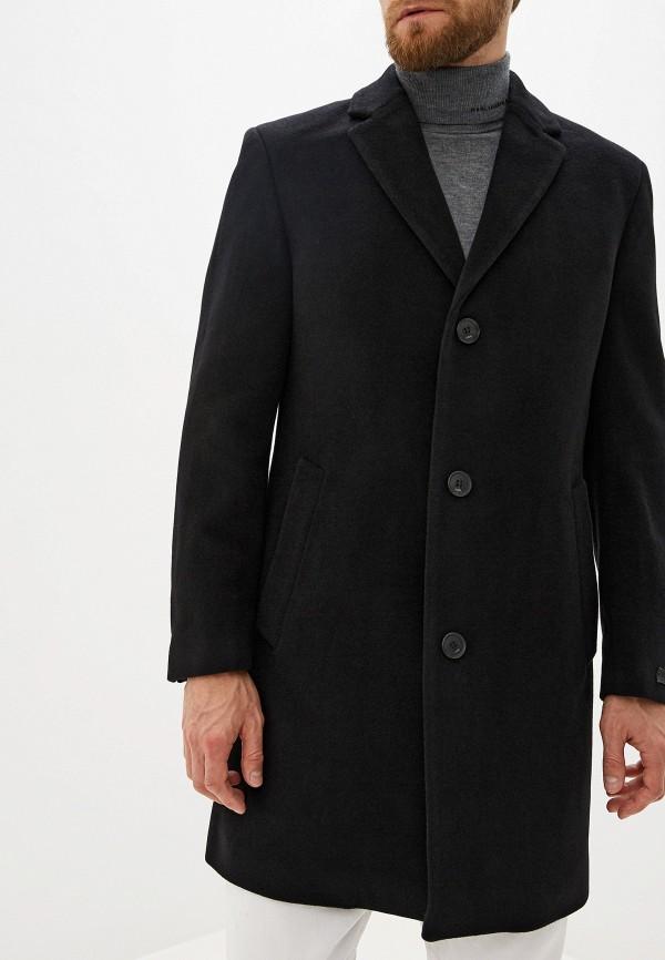 Пальто Karl Lagerfeld Karl Lagerfeld KA025EMFHNV4