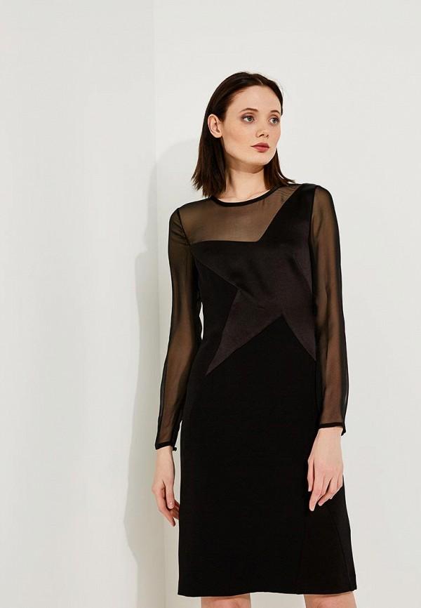 цена на Платье Karl Lagerfeld Karl Lagerfeld KA025EWAUPK5