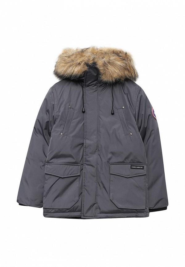 Куртка утепленная Kamora Kamora KA032EKNBD41 столик прикроватный в винтажном стиле jimi
