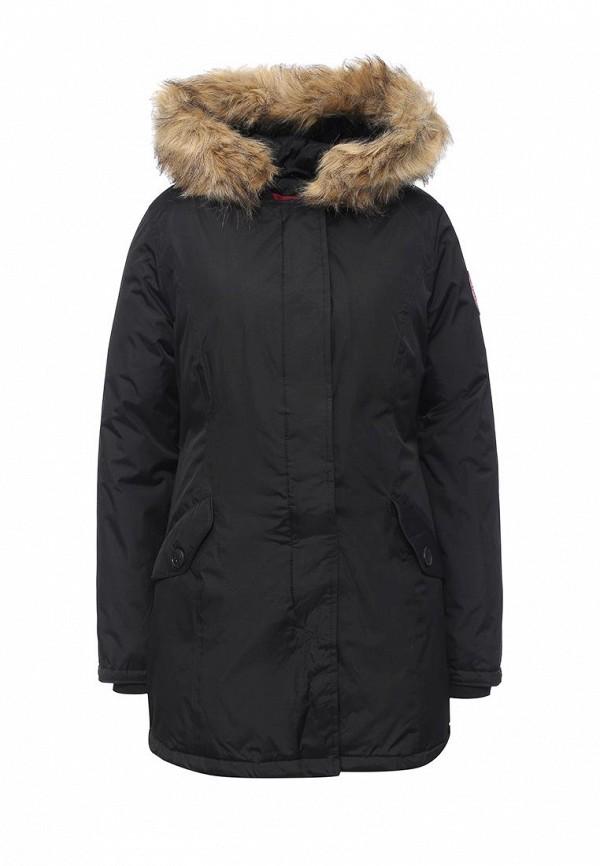 цена Куртка утепленная Kamora Kamora KA032EWNBD26