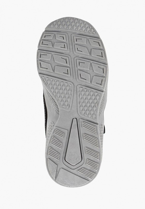 Ботинки для мальчика Kakadu 8432A Фото 5