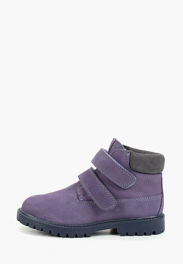 цена на Ботинки Kakadu Kakadu KA036AGGHVQ3