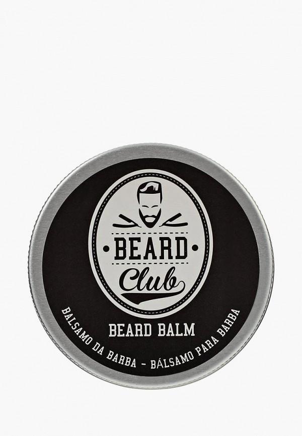 Бальзам для бороды KayPro KayPro KA037LMUJR02 beardbrand бальзам для волос и бороды old money 120 ml