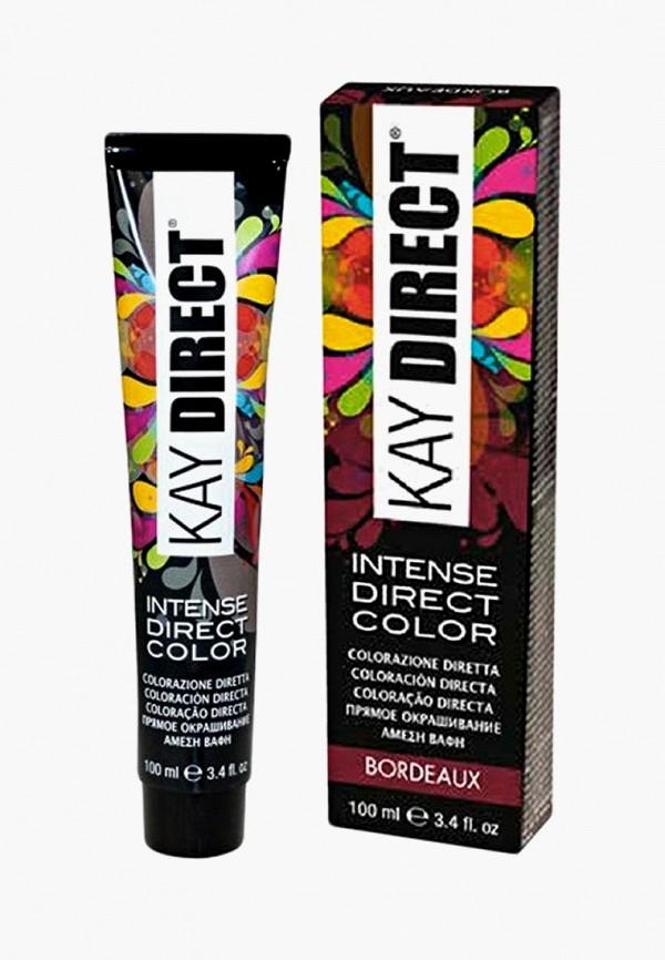 Краска для волос KayPro KayPro KA037LWBOLX2 краска для волос kaypro kaypro ka037lwbzir9