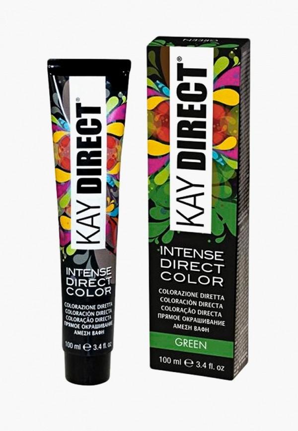 Краска для волос KayPro KayPro KA037LWBOLX5 краска для волос kaypro kaypro ka037lwbzir9