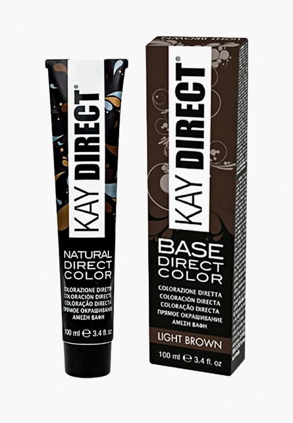 Краска для волос KayPro KayPro KA037LWBOLZ5 краска для волос kaypro kaypro ka037lwbzio3