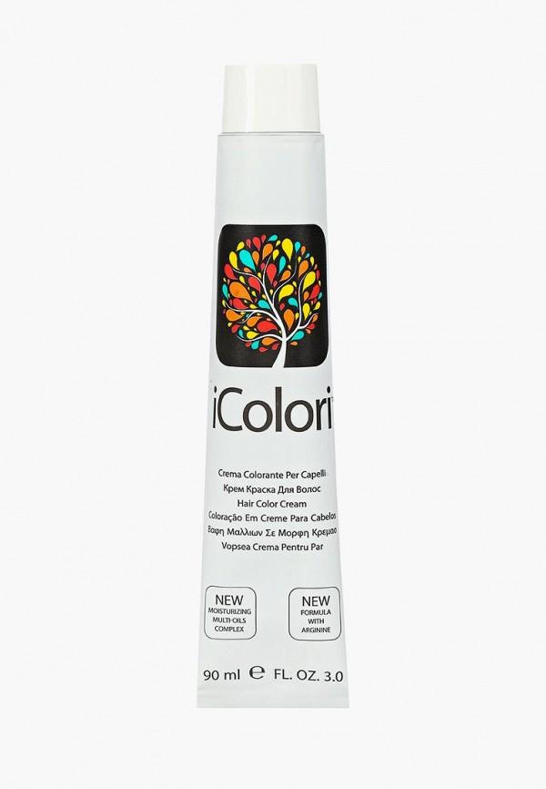 Краска для волос KayPro KayPro KA037LWBZIH0 kaypro краска для волос kay direct 100 мл