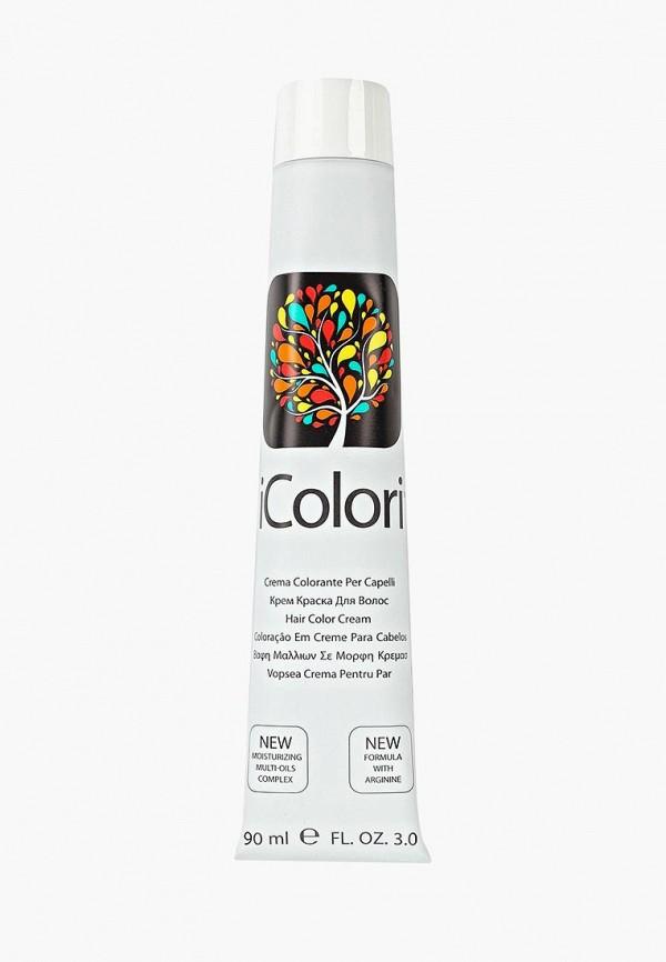 краска для волос kaypro, желтый