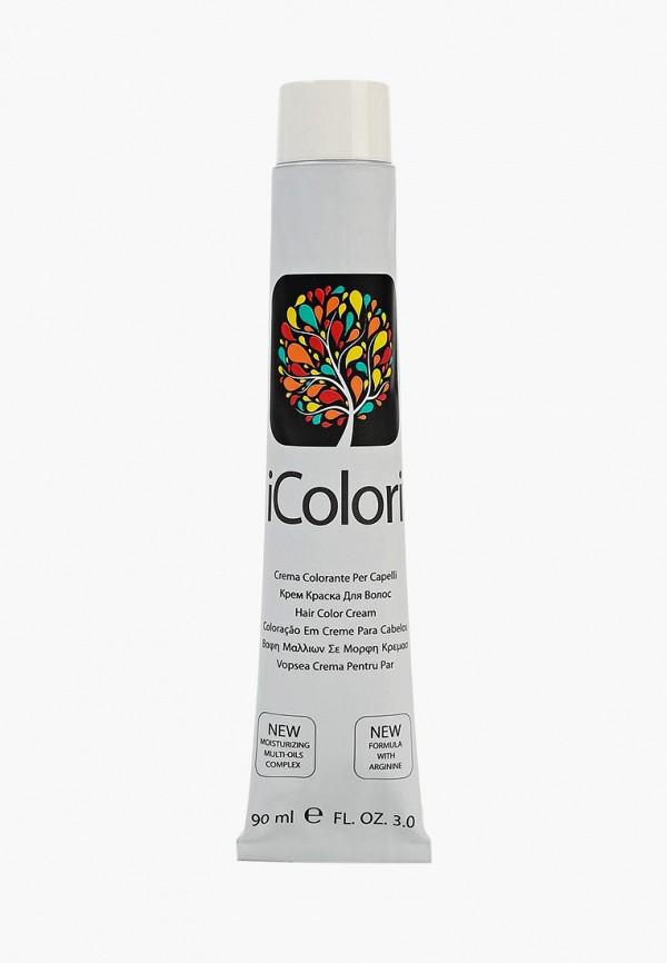 Краска для волос KayPro KayPro KA037LWBZII4 kaypro краска для волос kay direct 100 мл