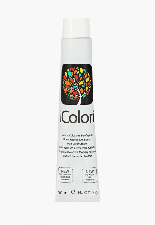 Краска для волос KayPro KayPro KA037LWBZIJ2 kaypro краска для волос kay color 100 мл