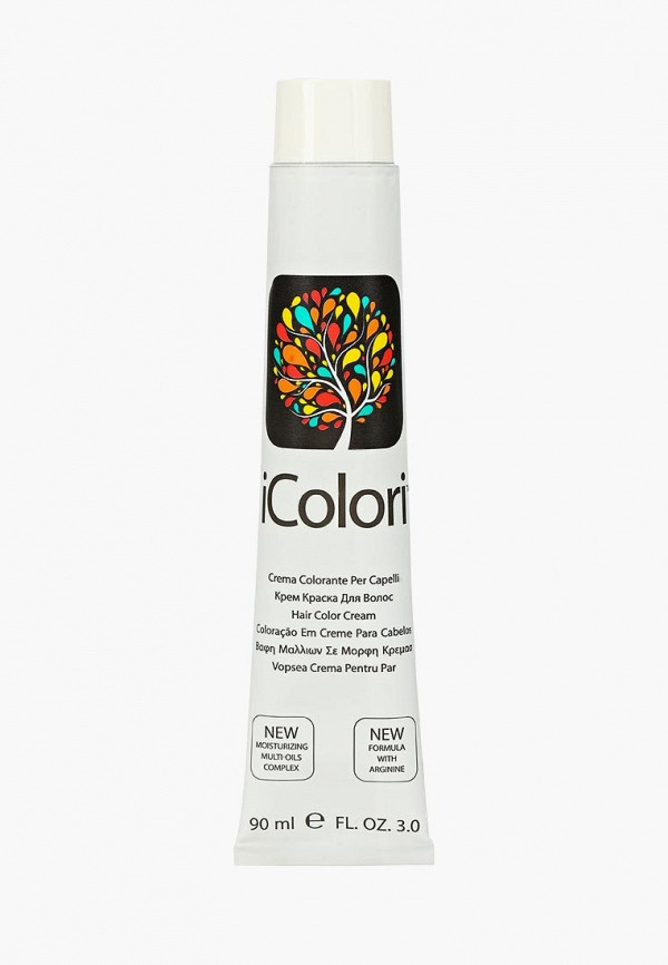 Краска для волос KayPro KayPro KA037LWBZIM3 краска для волос kaypro kaypro ka037lwbzip2