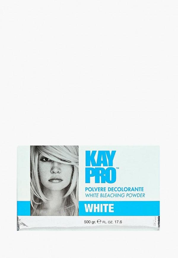 Краска для волос KayPro KayPro KA037LWBZIV9 краска для волос kaypro kaypro ka037lwbzip2