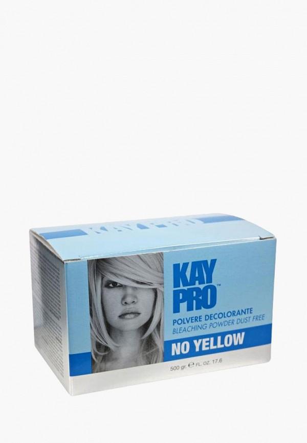 Порошок для волос KayPro KayPro KA037LWBZIW1