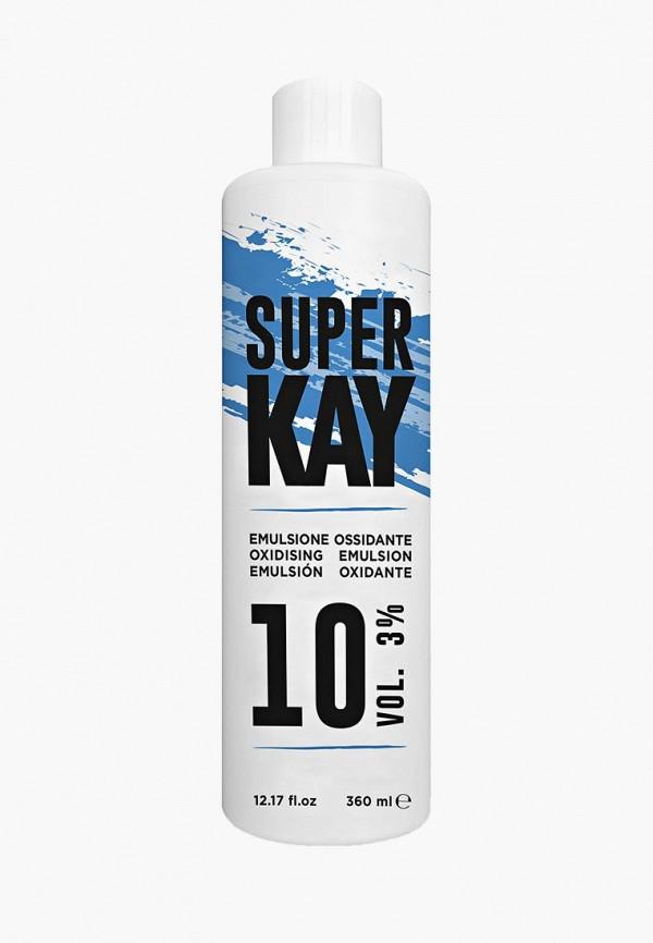 Краска для волос KayPro KayPro KA037LWCLTD1