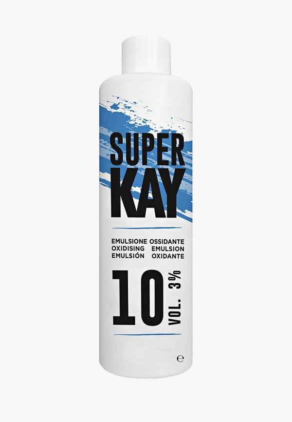 Краска для волос KayPro KayPro KA037LWCLTD1 краска для волос kaypro kaypro ka037lwbzik4