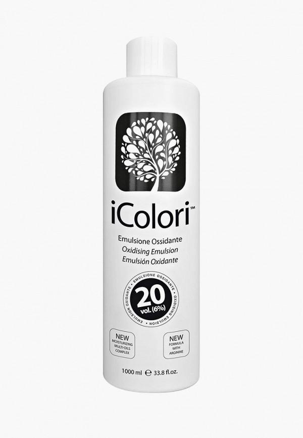 Краска для волос KayPro KayPro KA037LWCLTD2