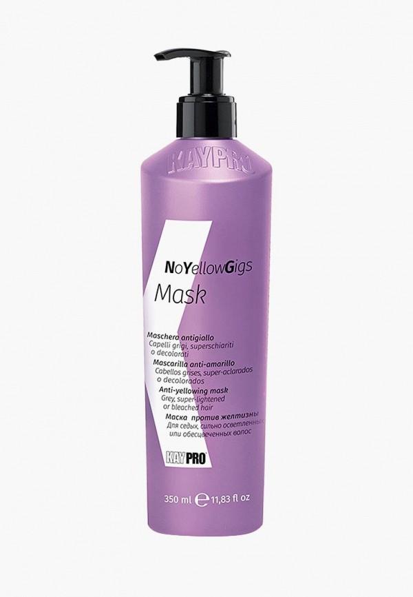 Маска для волос KayPro KayPro KA037LWCLTD9