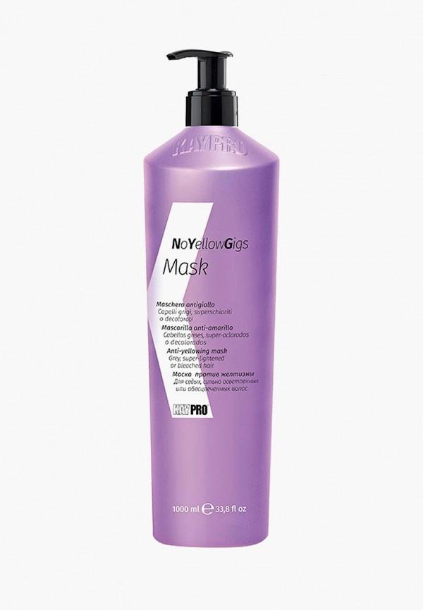 Маска для волос KayPro KayPro KA037LWCLTE5