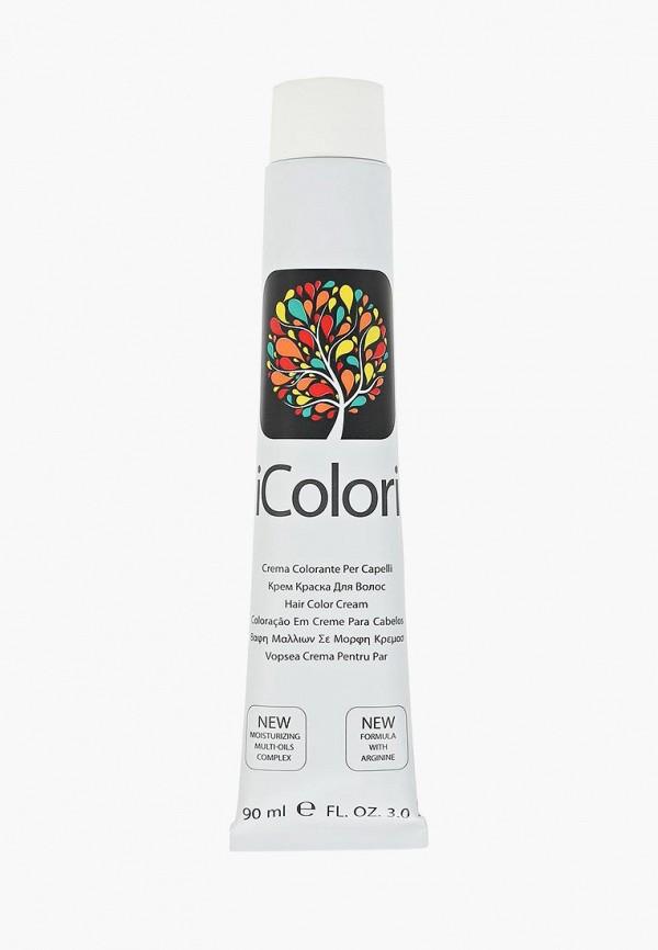 краска для волос kaypro, зеленый
