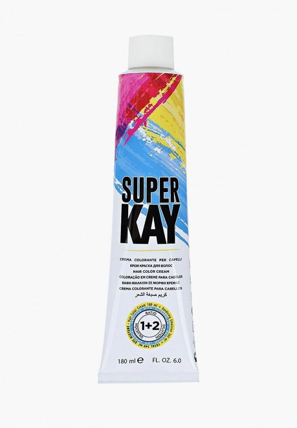 Краска для волос KayPro KayPro KA037LWCLTG8 краска для волос kaypro kaypro ka037lwbzii1