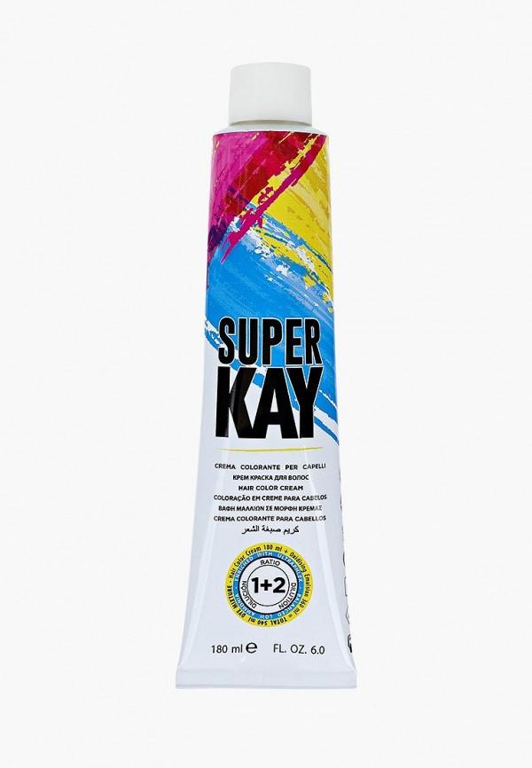 Краска для волос KayPro KayPro KA037LWCLUD8 краска для волос kaypro kaypro ka037lwcltg5