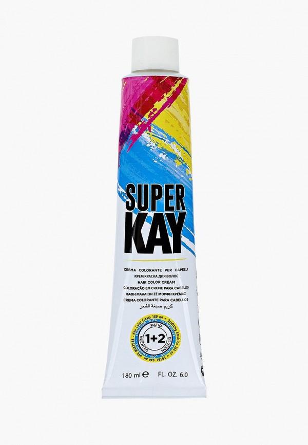 Краска для волос KayPro KayPro KA037LWCLUE1 kaypro краска для волос kay direct 100 мл