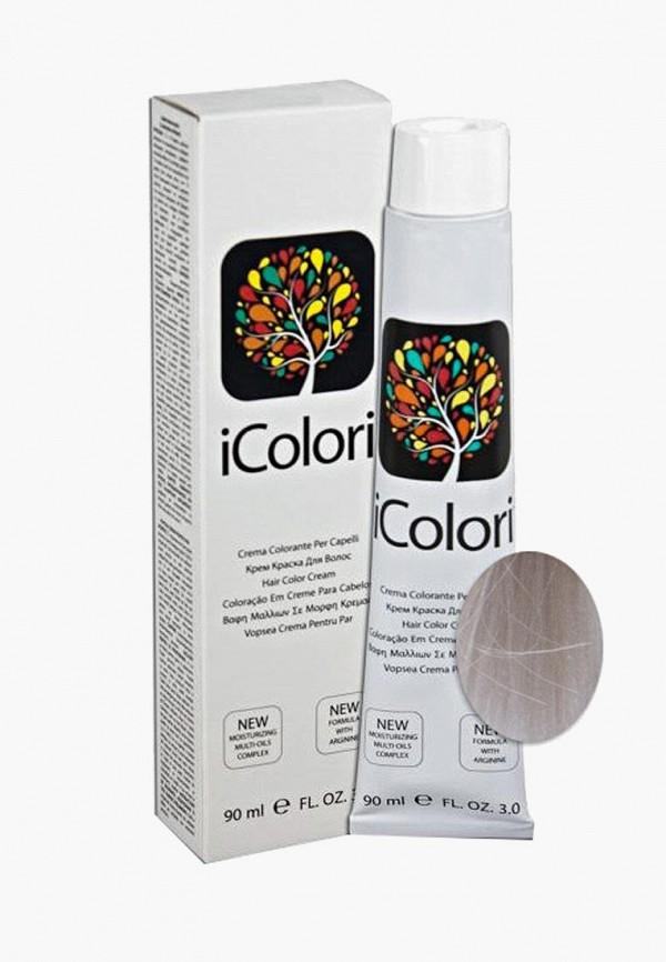 Краска для волос KayPro KayPro KA037LWEHAW1 kaypro краска для волос kay direct 100 мл