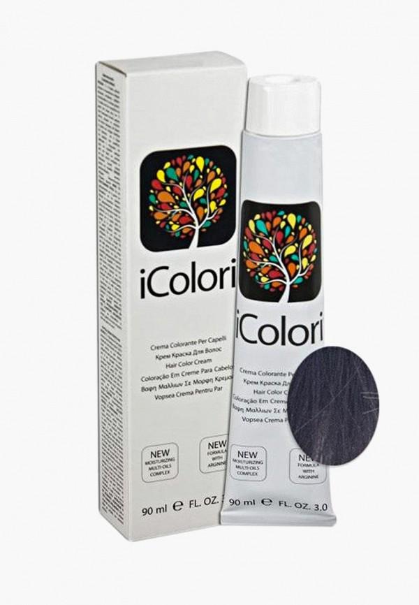 Краска для волос KayPro KayPro KA037LWEHAW5 краска для волос kaypro kaypro ka037lwbzik4
