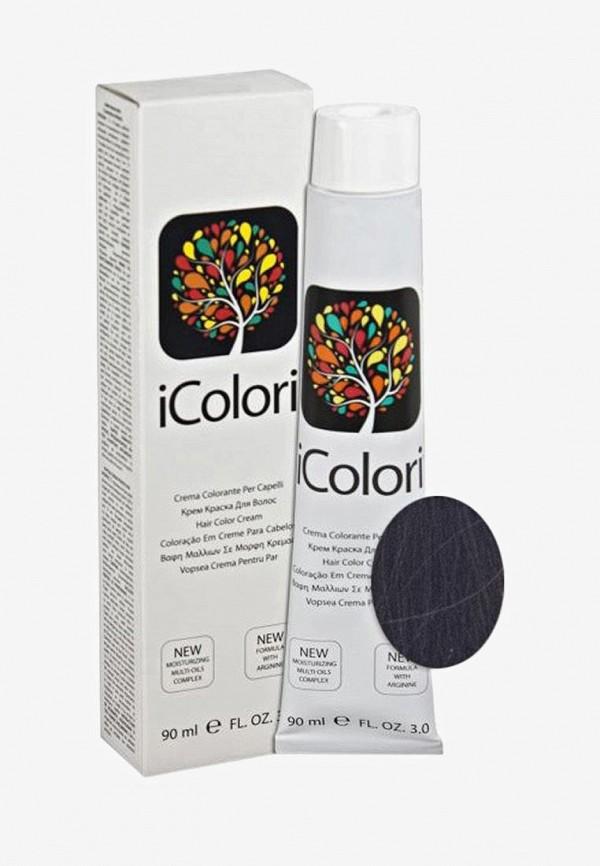 Краска для волос KayPro KayPro KA037LWEHAW6 краска для волос kaypro kaypro ka037lwbzik4