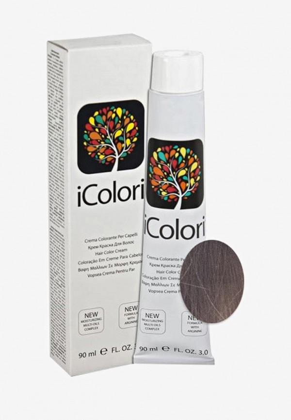 Краска для волос KayPro KayPro KA037LWEHAW9 kaypro kaypro крем краска для волос 7 32 бежевый блондин color 2650 7 32 100 мл