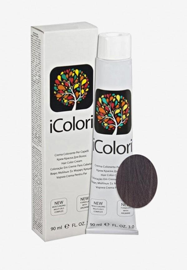 Краска для волос KayPro KayPro KA037LWEHAX0 kaypro краска для волос kay direct 100 мл