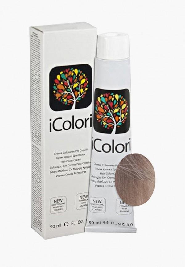 Краска для волос KayPro KayPro KA037LWEHAX2 kaypro краска для волос kay direct бордо 100 мл
