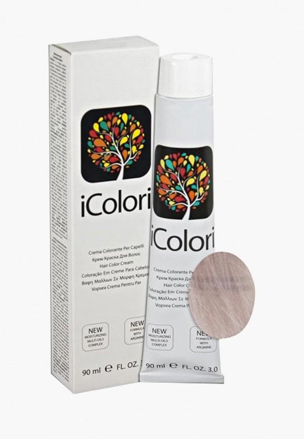 Краска для волос KayPro KayPro KA037LWEHAX4 краска для волос kaypro kaypro ka037lwbzik4