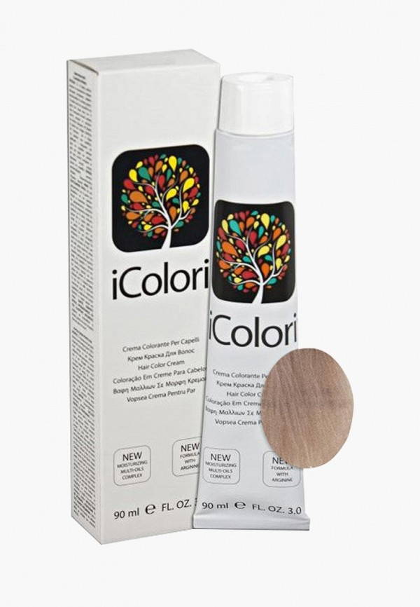 Краска для волос KayPro KayPro KA037LWEHAX6 краска для волос kaypro kaypro ka037lwcltg5