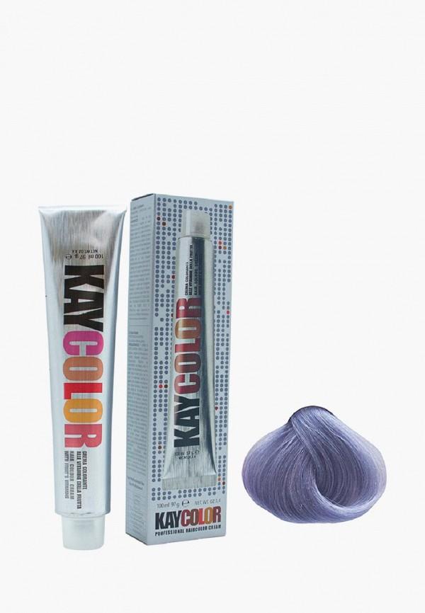 краска для волос kaypro, фиолетовый