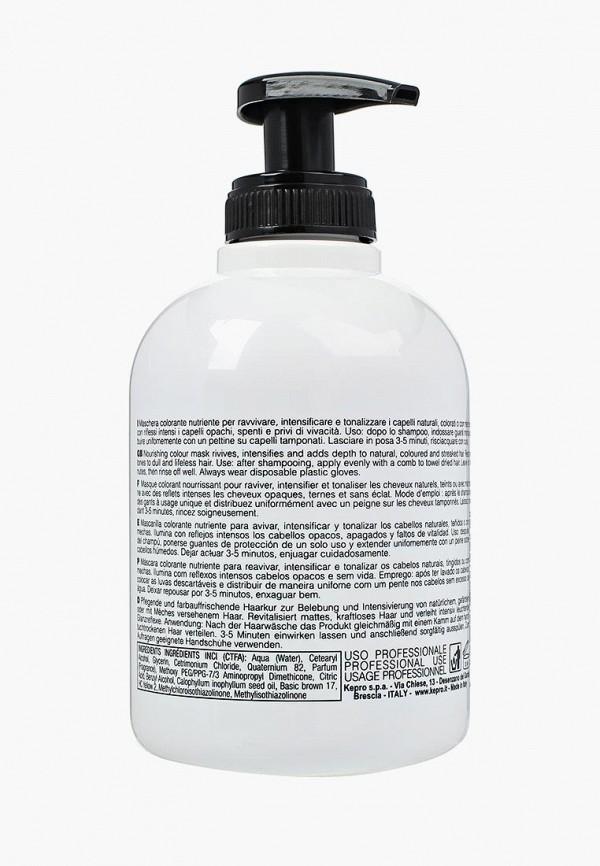 Купить Маска для волос KayPro, Питающая окрашивающая (золото), 300 мл, KA037LWUJQ28, Осень-зима 2018/2019