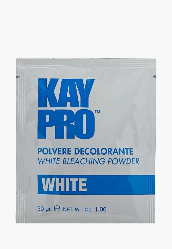 Набор для ухода за волосами KayPro KayPro KA037LWUJQ32