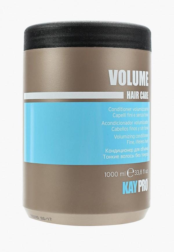 Кондиционер для волос KayPro KayPro KA037LWUJQ41 kaypro кондиционер с коллагеном для длинных волос 350 мл
