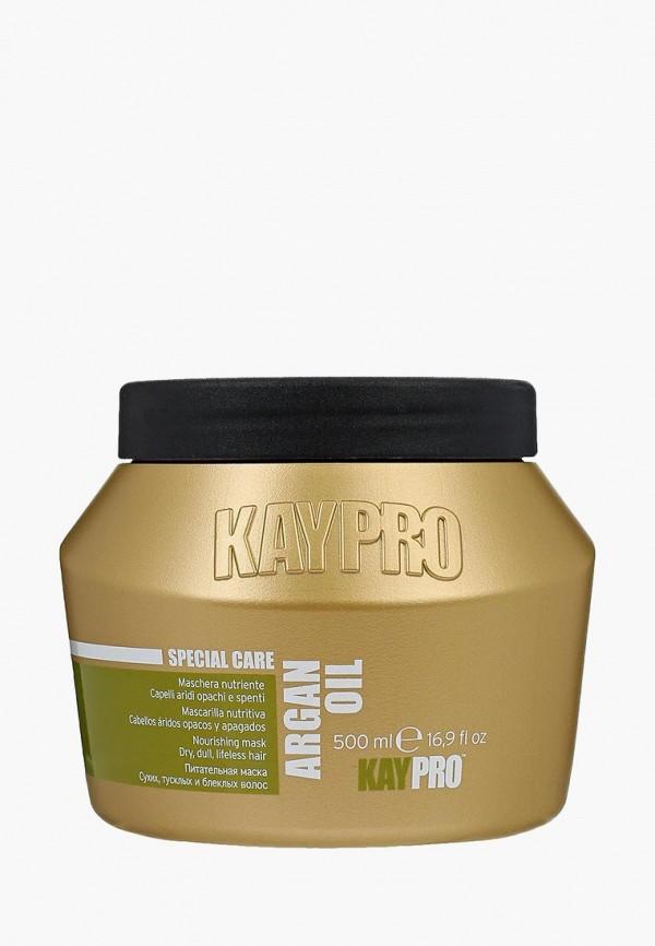 Маска для волос KayPro KayPro KA037LWUJQ62