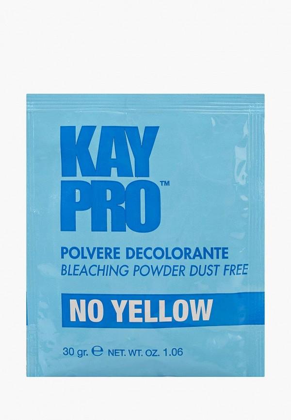 Краска для волос KayPro KayPro KA037LWVVC27 краска для волос kaypro kaypro ka037lwbzio3