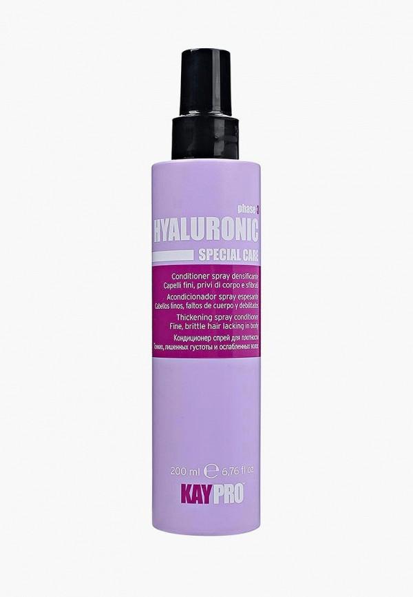Спрей для волос KayPro KayPro KA037LWVVC30