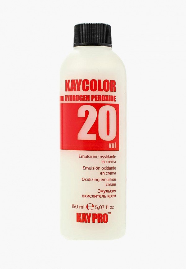 Эмульсия окислительная KayPro KayPro KA037LWVVC36