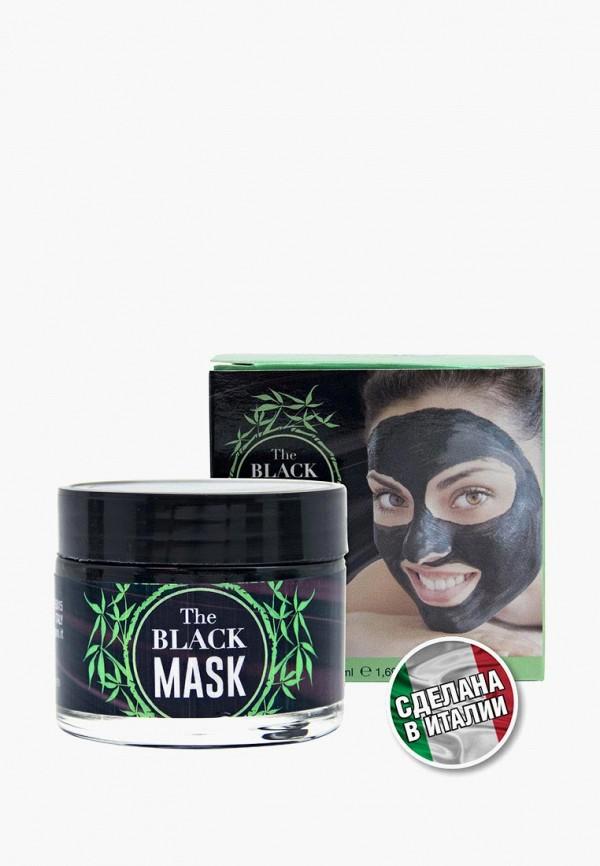 маска kaypro