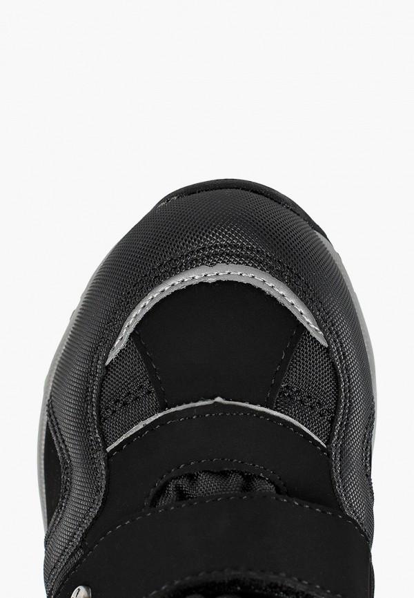Ботинки для мальчика Kapika 42336-2 Фото 4