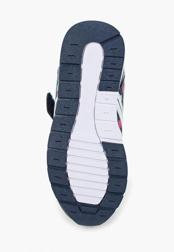 Кроссовки для девочки Kapika 71068с-2 Фото 3