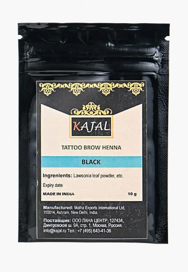 Тени для бровей Kajal Kajal KA041LWAYPG7