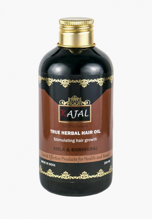Масло для волос Kajal Kajal KA041LWAYPH9