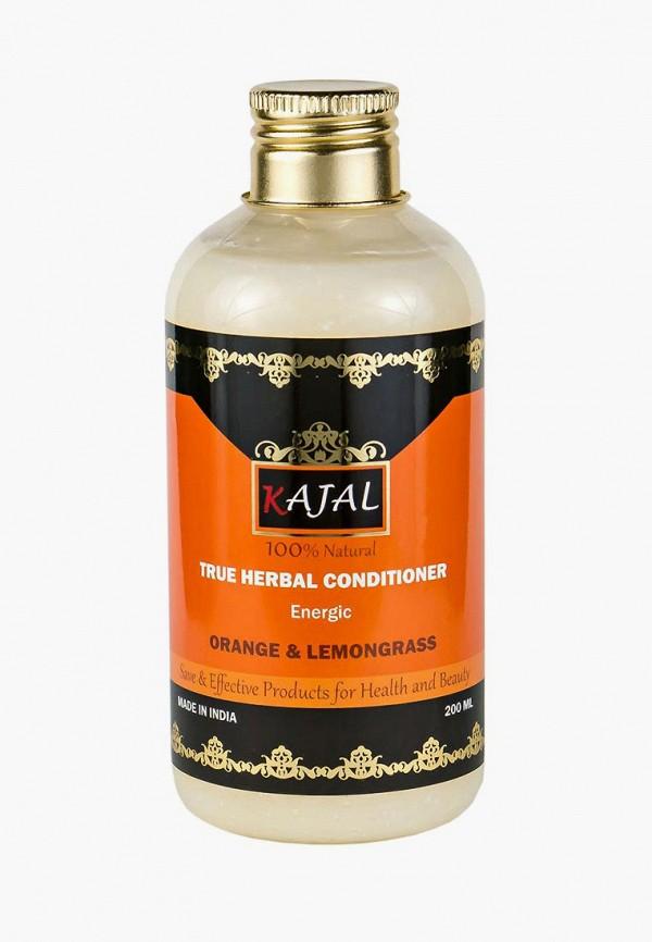 Кондиционер для волос Kajal Kajal KA041LWAYPJ9 кондиционер для волос kajal kajal ka041lwaypj8