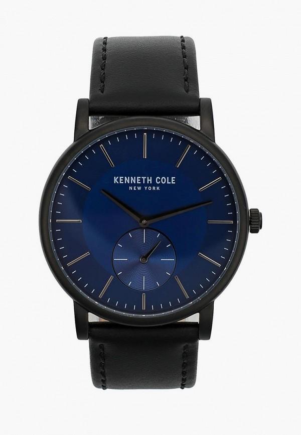 Часы Kenneth Cole Kenneth Cole KE008DMARKV0 часы kenneth cole kenneth cole ke008dwarku7