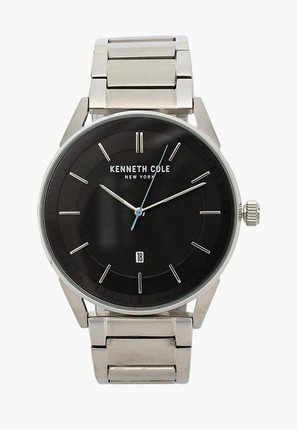 Часы Kenneth Cole Kenneth Cole KE008DMBJKA9 kenneth cole 10022538